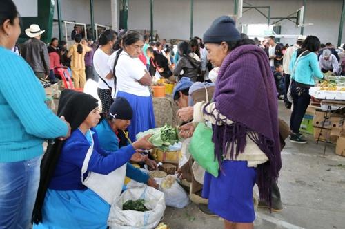 mercado-municipio-de-san-sebastian-cauca