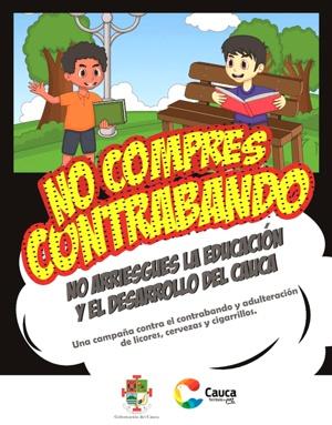 no-compres-contrabando-oficina-de-rentas-del-cauca1