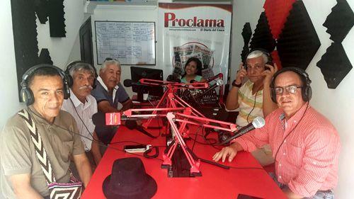 programa-plebiscito-1
