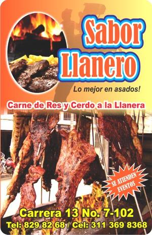sabor-llanero-santander-de-quilichao