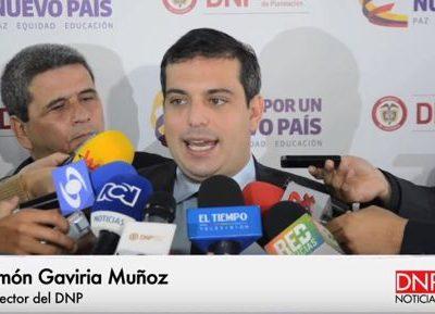 El Cauca tiene 12 proyectos de regalías en estado crítico