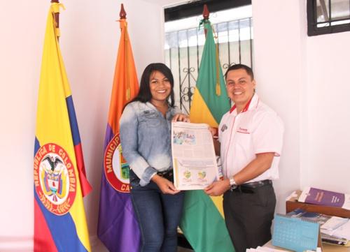 socializan-marca-region-norte-del-cauca1