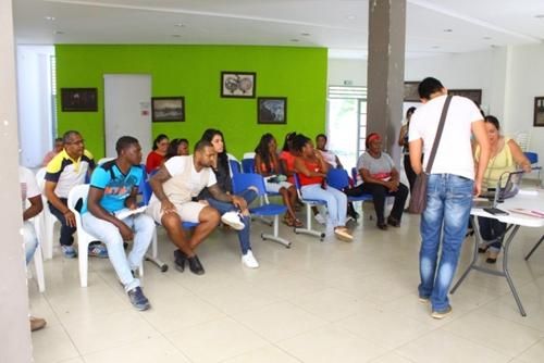 socializan-marca-region-norte-del-cauca13