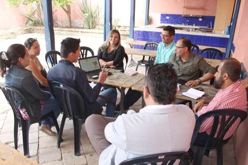 socializan-marca-region-norte-del-cauca16