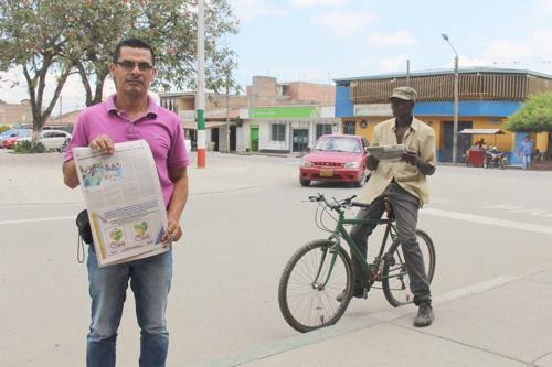 socializan-marca-region-norte-del-cauca7