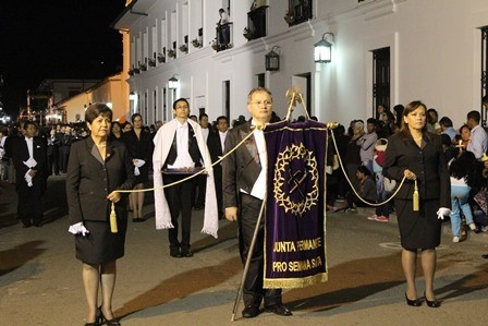 unicauca-comprometida-con-el-patrimonio-de-popayan
