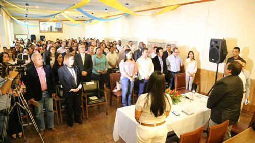 auditorio-claustro-de-la-encarnacion-colegio-mayor-del-cauca-imagen-suministrada