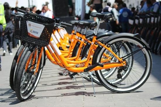 bicicletas-publicas-de-popayan