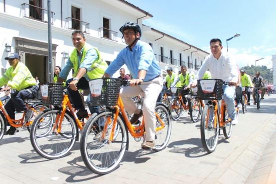 bicicletas-publicas-de-popayan1