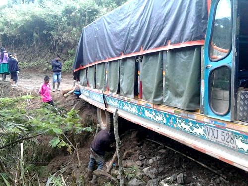 campesinos-nortecaucanos-piden-mejores-vias-rurales-para-desplazarse