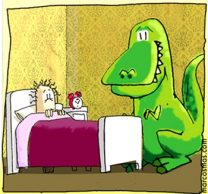 cuento-dinosaurio