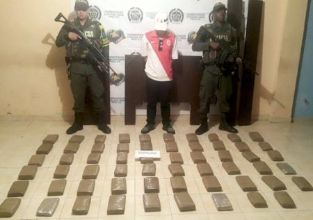 descubren-50-kilos-de-marihuana-dentro-de-una-cama-de-madera-en-el-norte-del-cauca