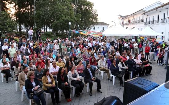 gobernacion-del-cauca-apoya-iniciativas-de-fortalecimiento-cultural-en-popayan
