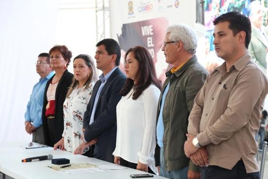 gobernacion-del-cauca-apoya-iniciativas-de-fortalecimiento-cultural-en-popayan1