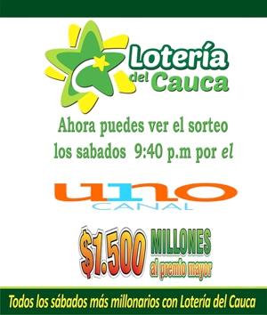 loteria-del-cauca