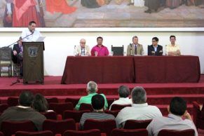 organizaciones-sociales-y-politicas-debatieron-en-unicauca-sobre-la-reforma-tributaria