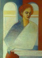 pintura-de-rodrigo-valencia-q