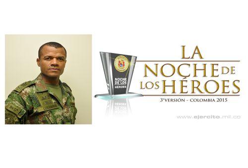 soldado-lucumi