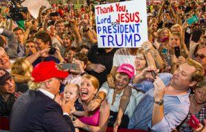 trump-rally-with-baby-crop_voxcom