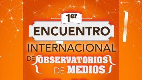 encuentro-observatorios-medios-1024x575