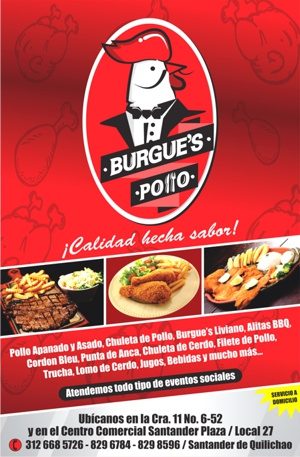 burgues-pollo-santander-de-quilichao1