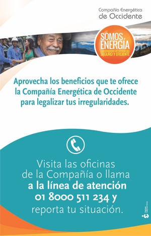 compania-energetica-de-occidente-cauca