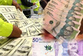 desmantelan-fabrica-de-billetes-falsos-en-santander-de-quilichao
