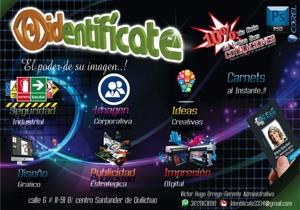 indentificate-publicidad-santander-de-quilichao1