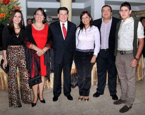 Lotería del Cauca aumenta plan de premios a $3.555 Millones
