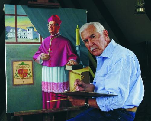maestro-alvaro-garzon-y-su-obra-el-arzobispo-de-popayan-foto-diego-tobar
