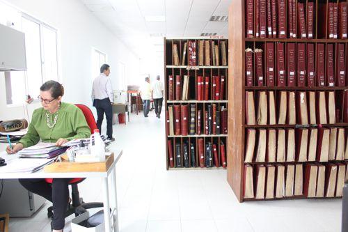 oficina-de-registro-quilichao-1