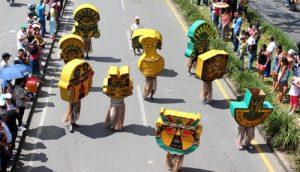 popayan-se-alista-para-la-calle-de-reyes