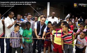 un-particular-de-santander-de-quilichao-eduardo-grijalba-continua-inaugurando-obras