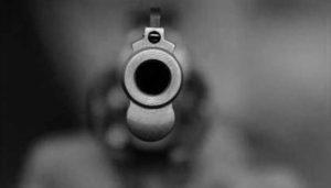 Asesinado otro exintegrante de las Farc en Caloto
