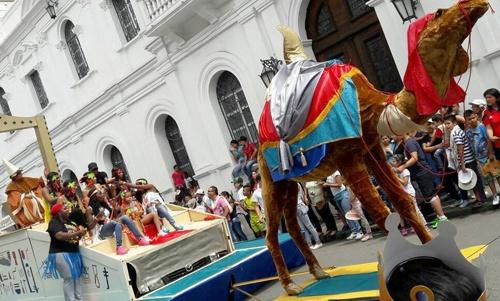desfile-de-reyes-engalano-el-centro-historico-de-popayan