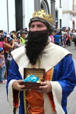 desfile-de-reyes-engalano-el-centro-historico-de-popayan1