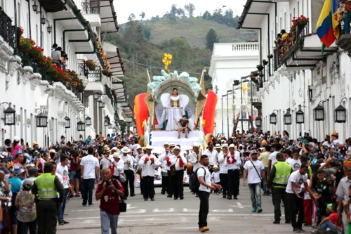 desfile-de-reyes-engalano-el-centro-historico-de-popayan2