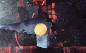 arenas-noche-2