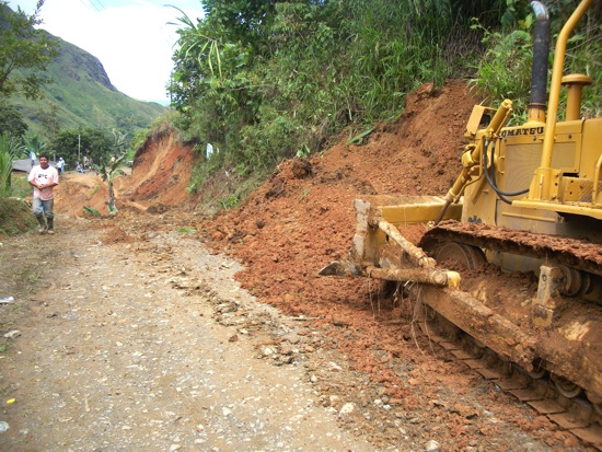atienden-zonas-afectadas-por-lluvias-y-derrumbes-en-el-cauca