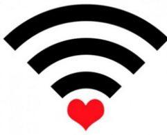 el-amor-es-como-el-wi-fi