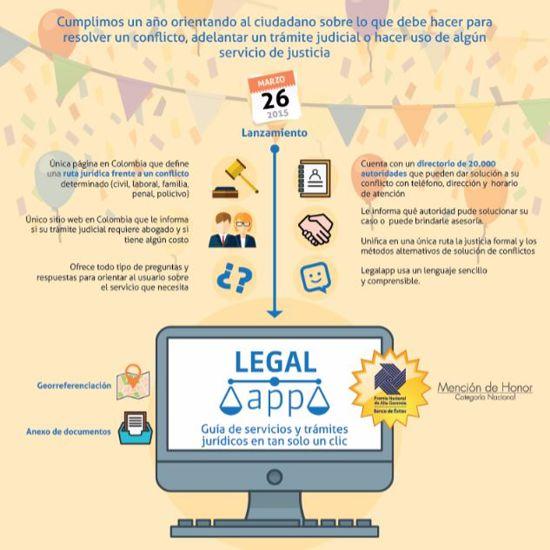 legal-app