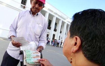 loteria-del-cauca-expande-su-mercado-a-nivel-nacional