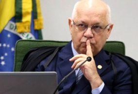 muere-juez-brasileno-clave-en-caso-odebrecht1