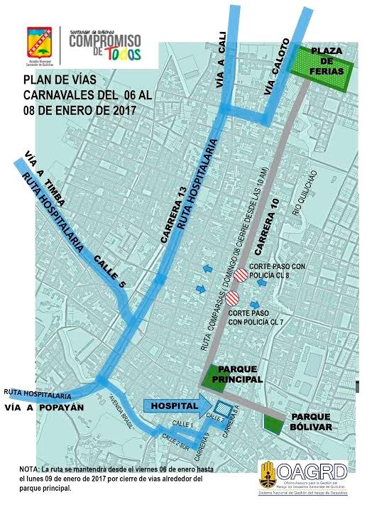 plan-vial-de-los-carnavales-de-santander-de-quilichao