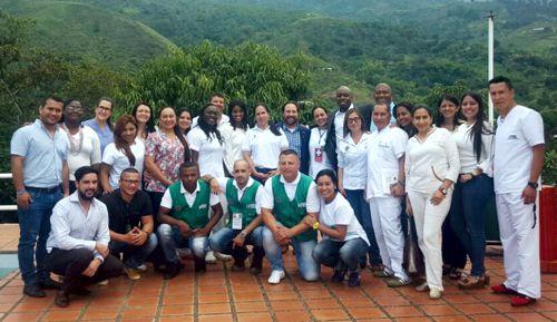 secretaria-de-salud-del-cauca-hospital-francisco-de-paula-santander-10