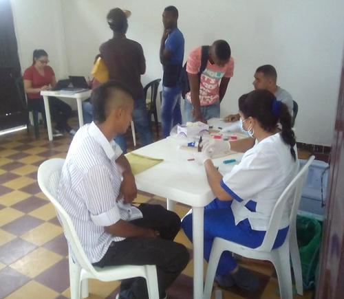 toma-de-examenes-medicos-en-guachene-oficina-banco-de-oportunidades