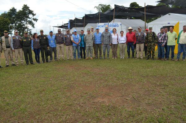 viceministra-de-defensa-visito-el-norte-del-cauca-1