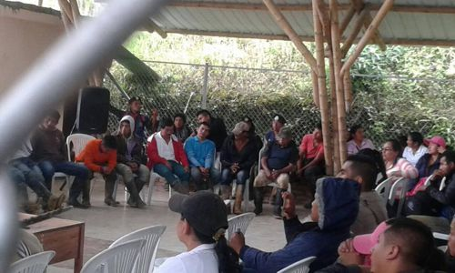 enfrentamientos-campesinos-indigenas-6