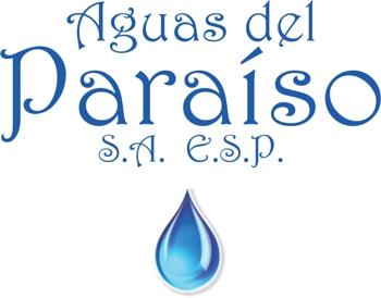 Aguas del Paraíso S.A. E.S.P.