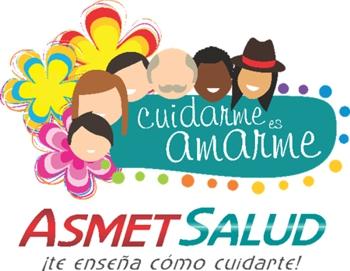 Asmet Salud EPS